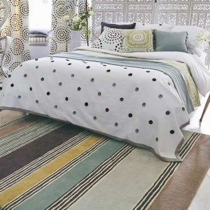 intercept-carpets-and-rugs-harlequin-affinity-gooseberry-44701-2