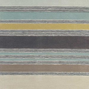 intercept-carpets-and-rugs-harlequin-affinity-gooseberry-44701