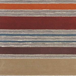 intercept-carpets-and-rugs-harlequin-affinity-russet-44703-2