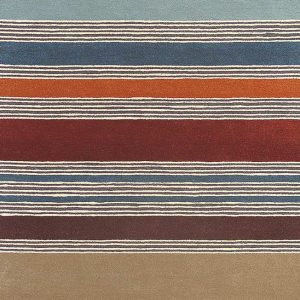 intercept-carpets-and-rugs-harlequin-affinity-russet-44703