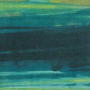 intercept-carpets-and-rugs-harlequin-amazilia-lagoon-41608