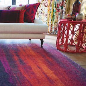 intercept-carpets-and-rugs-harlequin-amazilia-loganberry-41600-2