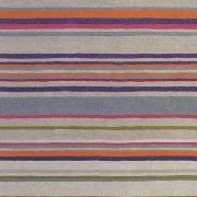 intercept-carpets-and-rugs-harlequin-barcode-amber-43700