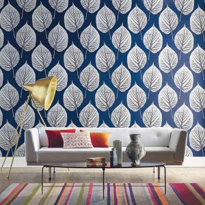 intercept-carpets-and-rugs-harlequin-barcode-amber-43700-2