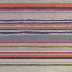 intercept-carpets-and-rugs-harlequin-barcode-amber-43700