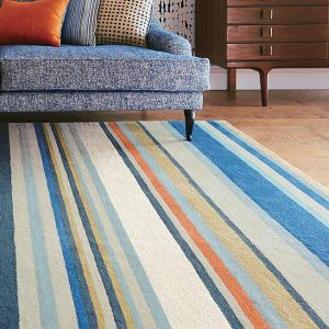 intercept-carpets-and-rugs-harlequin-barcode-petrol-43708-2