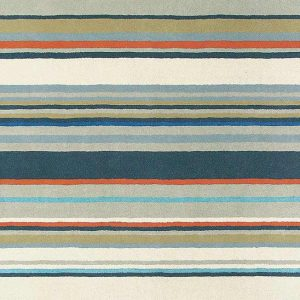intercept-carpets-and-rugs-harlequin-barcode-petrol-43708