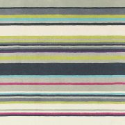 intercept-carpets-and-rugs-harlequin-barcode-plum-43702