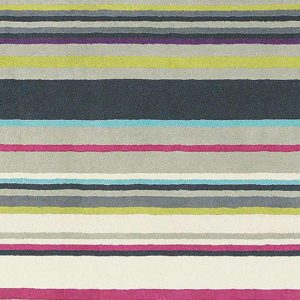 intercept-carpets-and-rugs-harlequin-barcode-plum-43702-2