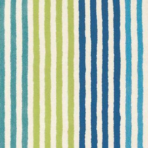 intercept-carpets-and-rugs-harlequin-boogie-woogie-marine-42008-2