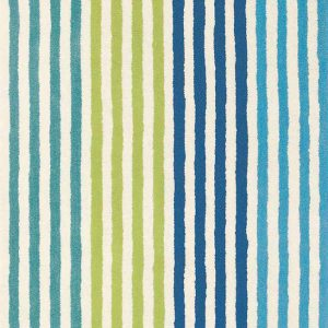 intercept-carpets-and-rugs-harlequin-boogie-woogie-marine-42008