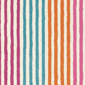 intercept-carpets-and-rugs-harlequin-boogie-woogie-sorbet-42002-2