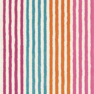 intercept-carpets-and-rugs-harlequin-boogie-woogie-sorbet-42002