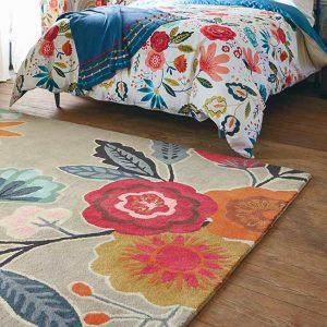 intercept-carpets-and-rugs-harlequin-caspia-auburn-44504-2