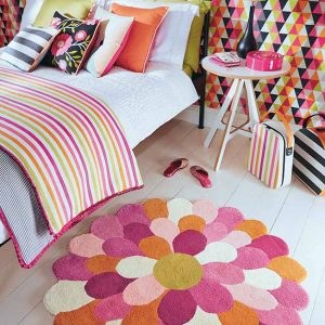 intercept-carpets-and-rugs-harlequin-funky-flower-42702-2