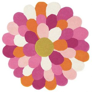 intercept-carpets-and-rugs-harlequin-funky-flower-42702