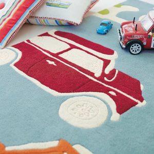intercept-carpets-and-rugs-harlequin-go-go-retro-42608-2