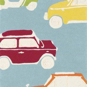 intercept-carpets-and-rugs-harlequin-go-go-retro-42608