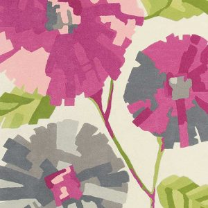 intercept-carpets-and-rugs-harlequin-hermosa-fuchsia-43902
