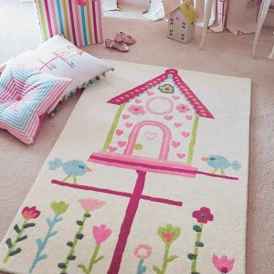 intercept-carpets-and-rugs-harlequin-home-tweet-home-42302-2