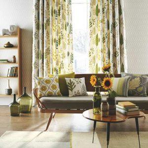 intercept-carpets-and-rugs-harlequin-iona-hessian-43301-2