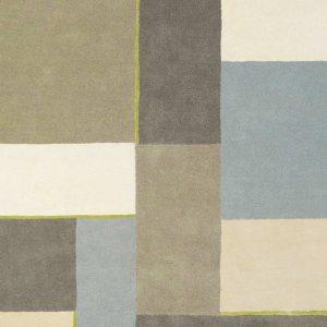intercept-carpets-and-rugs-harlequin-iona-hessian-43301