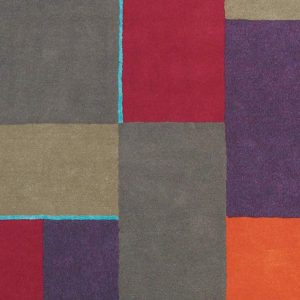 intercept-carpets-and-rugs-harlequin-iona-moroccan-43300-2