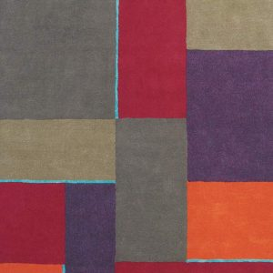 intercept-carpets-and-rugs-harlequin-iona-moroccan-43300