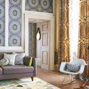 intercept-carpets-and-rugs-harlequin-lulu-pebble-44601-2