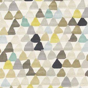 intercept-carpets-and-rugs-harlequin-lulu-pebble-44601