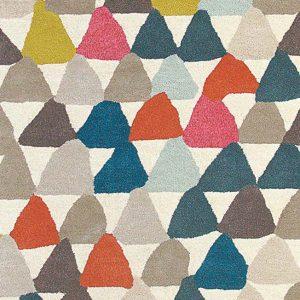 intercept-carpets-and-rugs-harlequin-lulu-saffron-44603-2