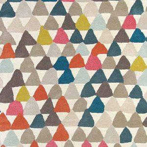 intercept-carpets-and-rugs-harlequin-lulu-saffron-44603