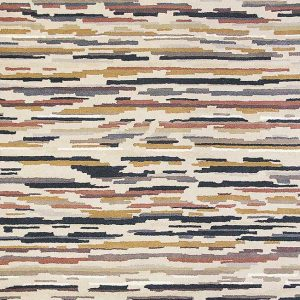 intercept-carpets-and-rugs-harlequin-nuru-camel-42901