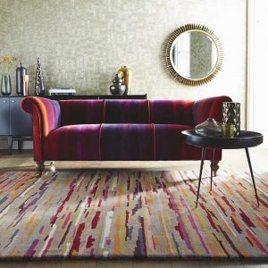 intercept-carpets-and-rugs-harlequin-nuru-tabasco-42902-2