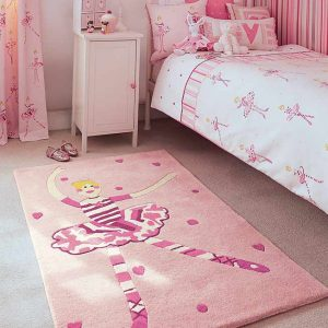 intercept-carpets-and-rugs-harlequin-polly-pirouette-42502-2
