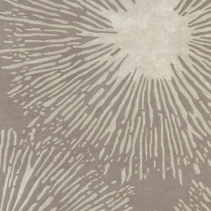 intercept-carpets-and-rugs-harlequin-shore-stone-40601