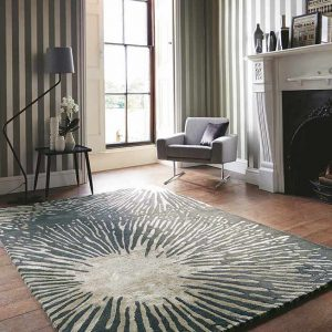 intercept-carpets-and-rugs-harlequin-shore-truffle-40605-2