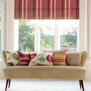intercept-carpets-and-rugs-harlequin-tembok-peony-43101-2