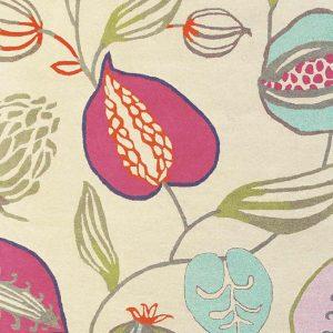 intercept-carpets-and-rugs-harlequin-tembok-peony-43101
