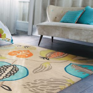 intercept-carpets-and-rugs-harlequin-tembok-turquoise-43108-2