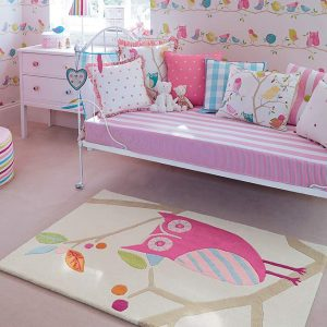 intercept-carpets-and-rugs-harlequin-what-a-hoot-candy-42202-2