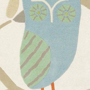 intercept-carpets-and-rugs-harlequin-what-a-hoot-pastel-42208-2