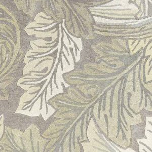 intercept-carpets-and-rugs-morris-and-co-acanthus-27201-2