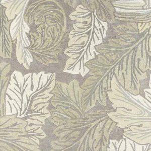 intercept-carpets-and-rugs-morris-and-co-acanthus-27201