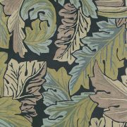 intercept-carpets-and-rugs-morris-and-co-acanthus-27208