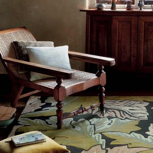 intercept-carpets-and-rugs-morris-and-co-acanthus-27208-2