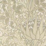 intercept-carpets-and-rugs-morris-and-co-artichoke-27401