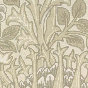 intercept-carpets-and-rugs-morris-and-co-artichoke-27401-2