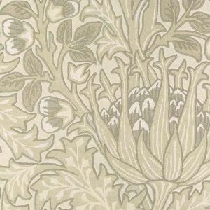 intercept-carpets-and-rugs-morris-and-co-artichoke-27401