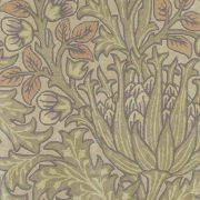 intercept-carpets-and-rugs-morris-and-co-artichoke-27404